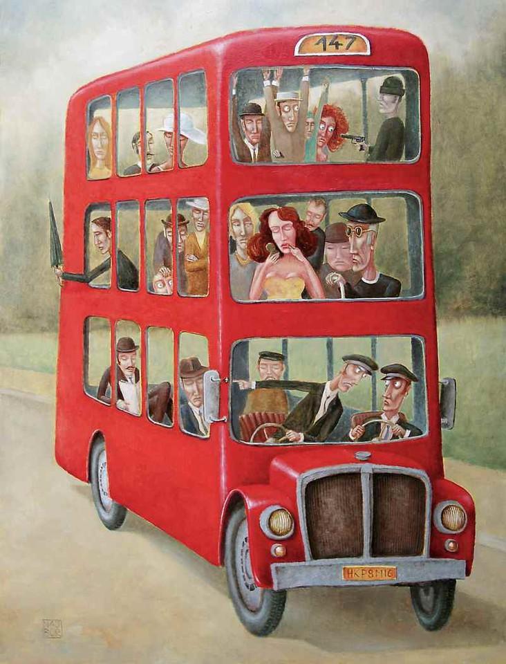 Autobus_nr_147_wna24