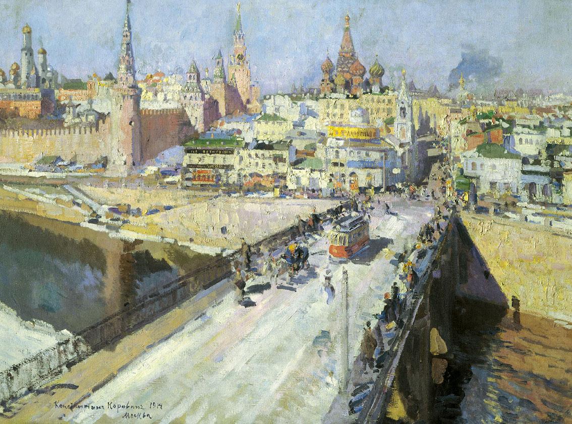 606rovin_moskvorezkiy_most