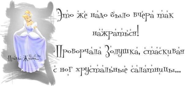 original (7)
