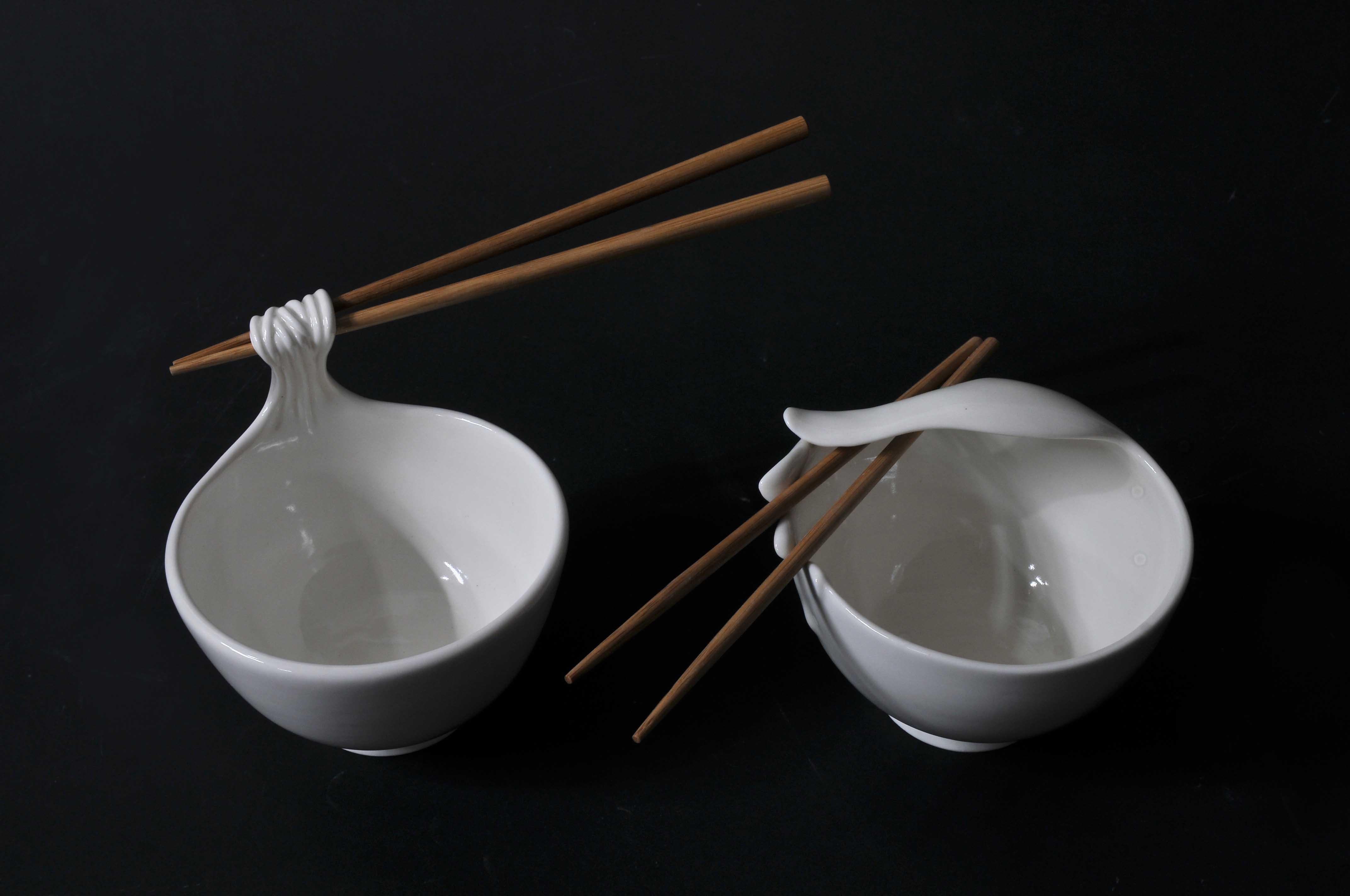 rice-noodles_1
