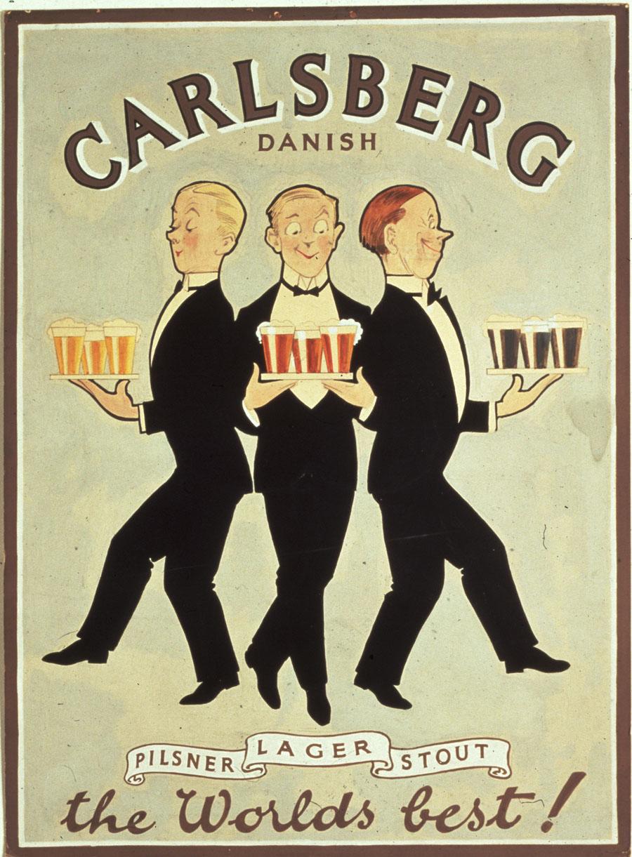 carlsbergdanish1930_i