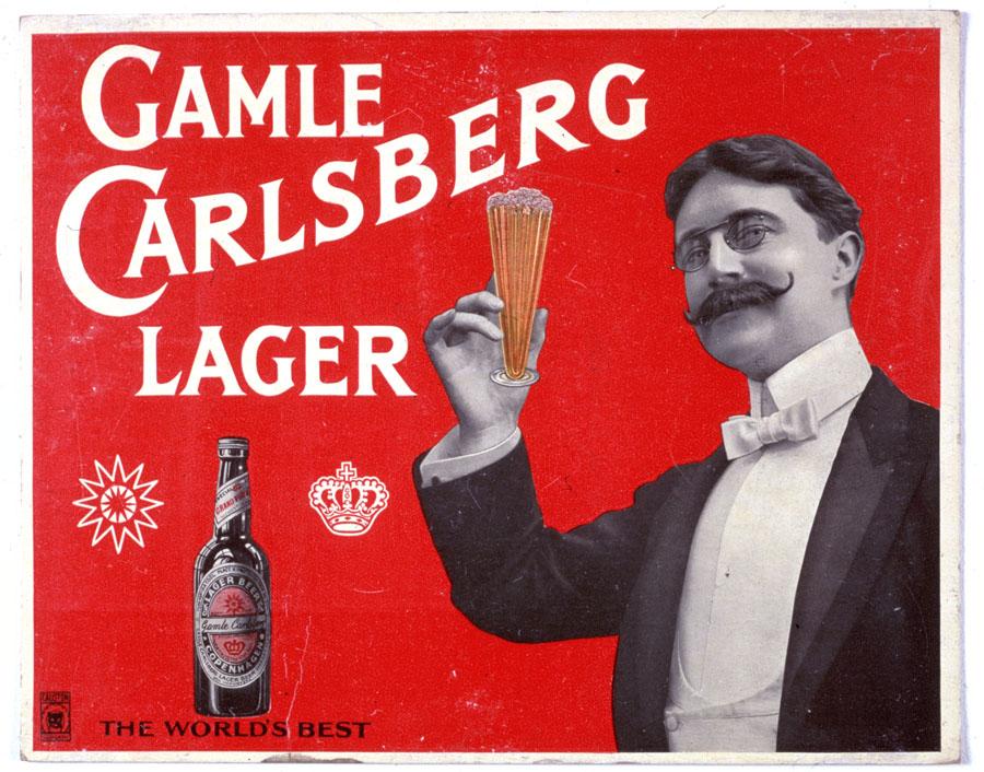gamlecarlsberg1900_i