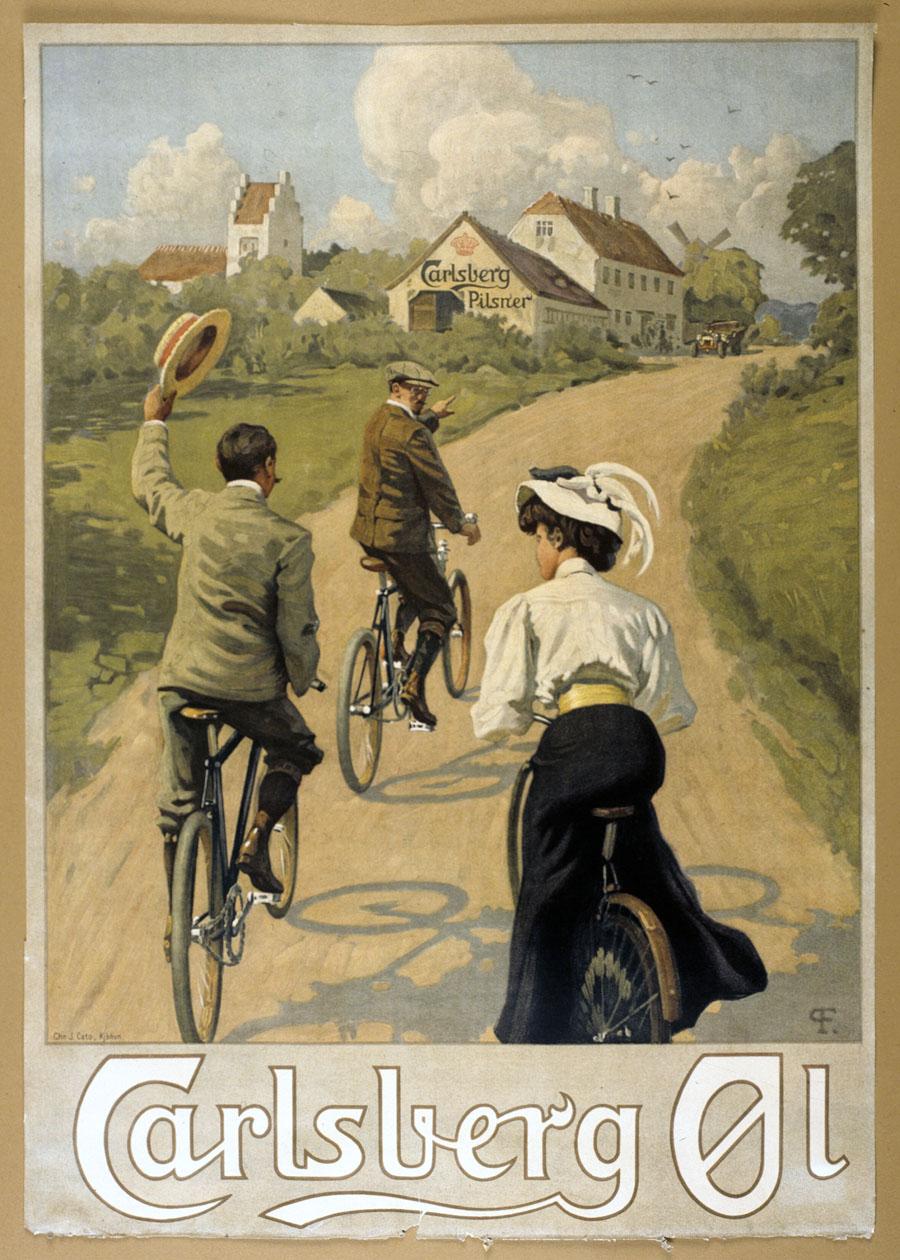 plakatcyklister1920_dk