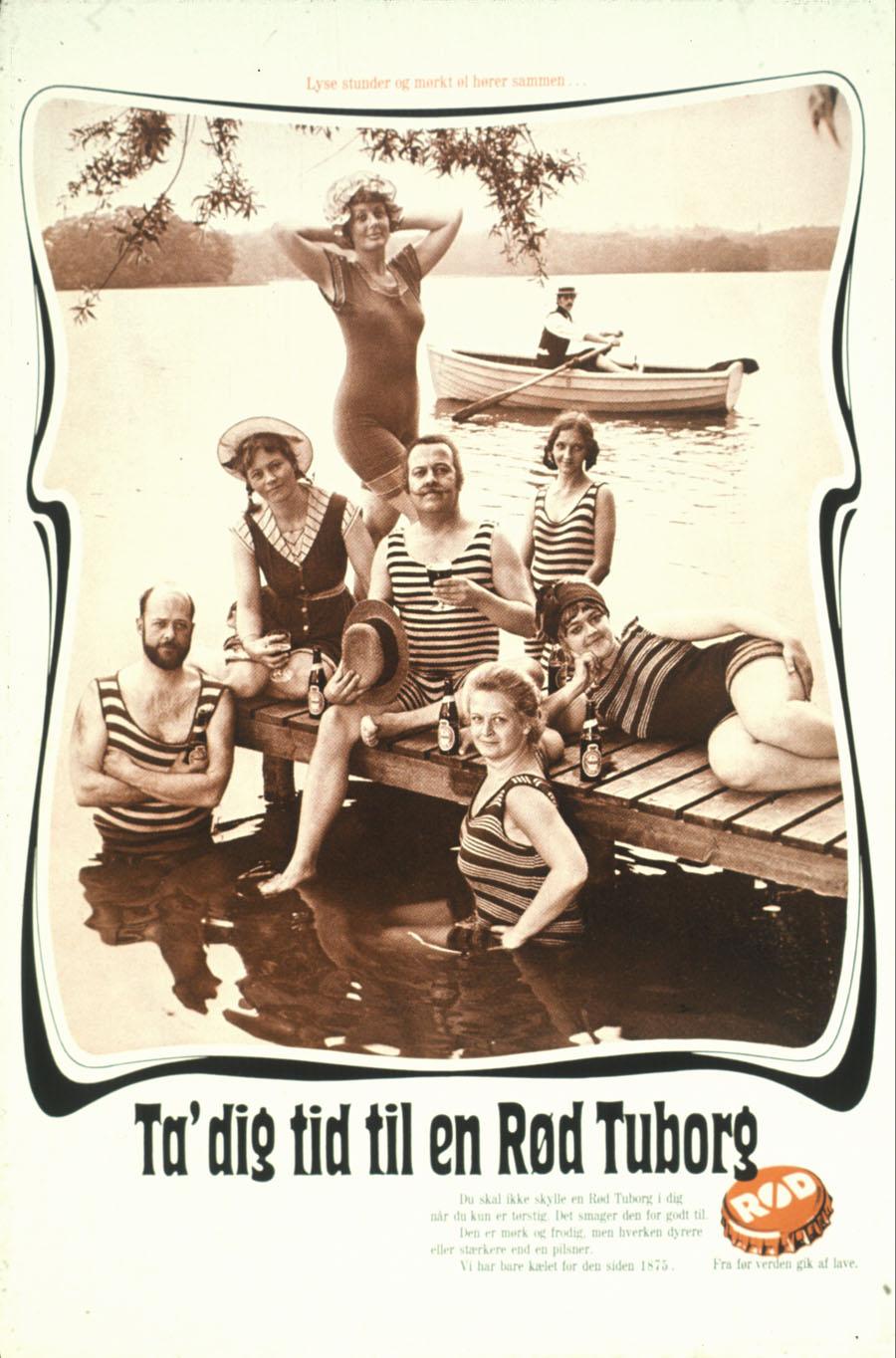 rodtuborgkampagne1973