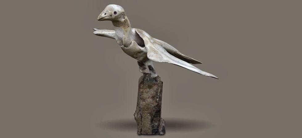 Carl Roberts_sculptures_artodyssey (2)