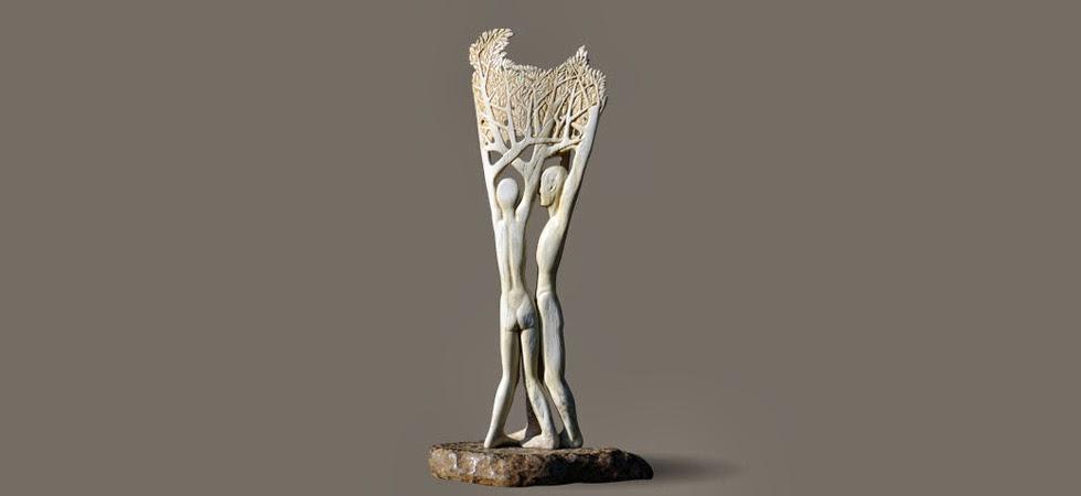 Carl Roberts_sculptures_artodyssey (5)