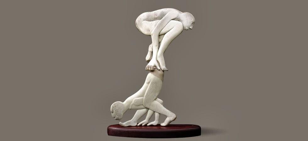 Carl Roberts_sculptures_artodyssey (7)
