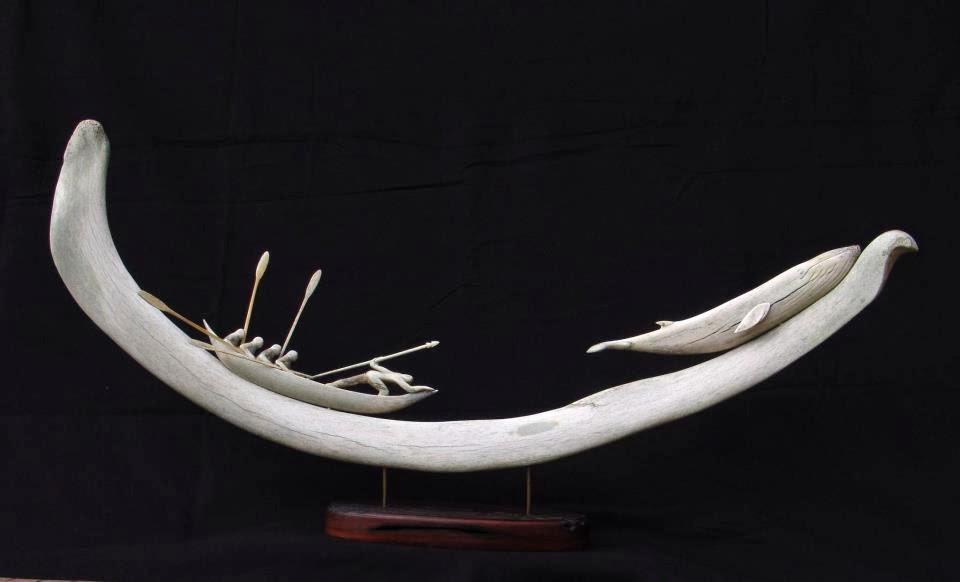 Carl Roberts_sculptures_artodyssey (9)