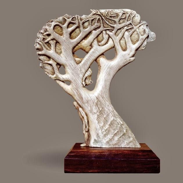Carl Roberts_sculptures_artodyssey (11)