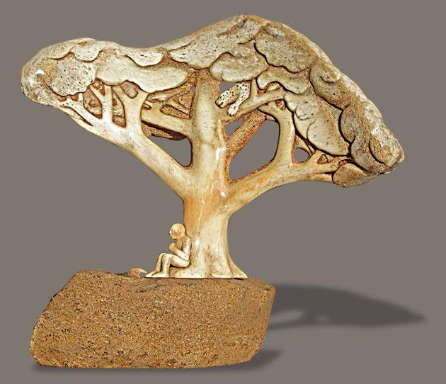 Carl Roberts_sculptures_artodyssey (14)
