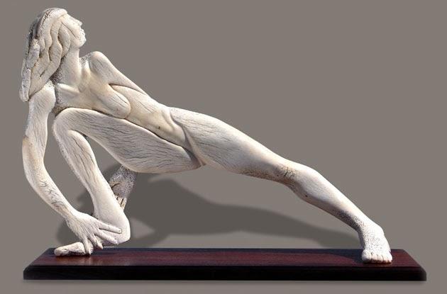Carl Roberts_sculptures_artodyssey (16)
