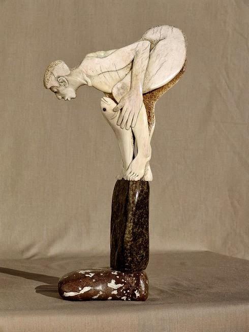 Carl Roberts_sculptures_artodyssey (18)