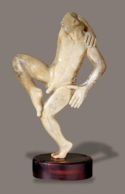 Carl Roberts_sculptures_artodyssey (21)