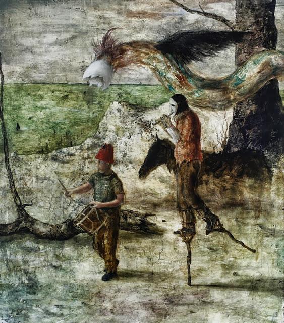 Miles Cleveland Goodwin _painting_artodyssey (16)