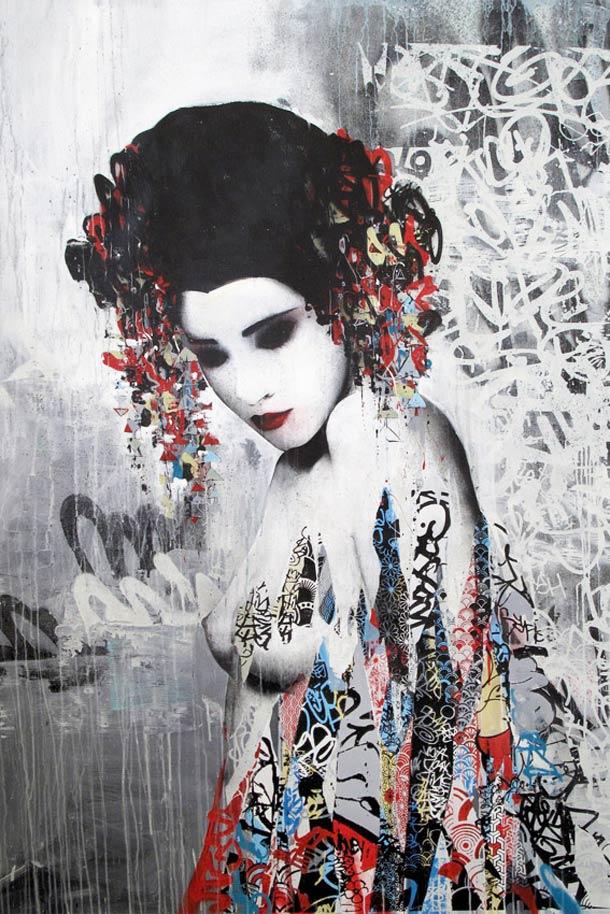 hush-geisha-street-art-9