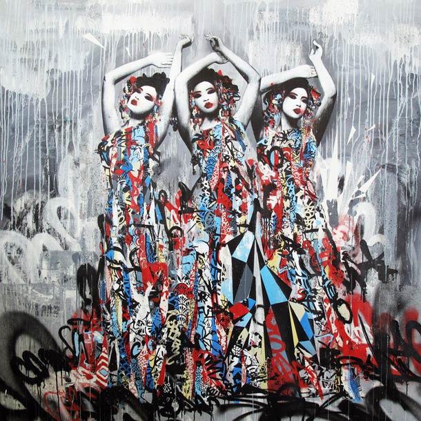 hush-geisha-street-art-10
