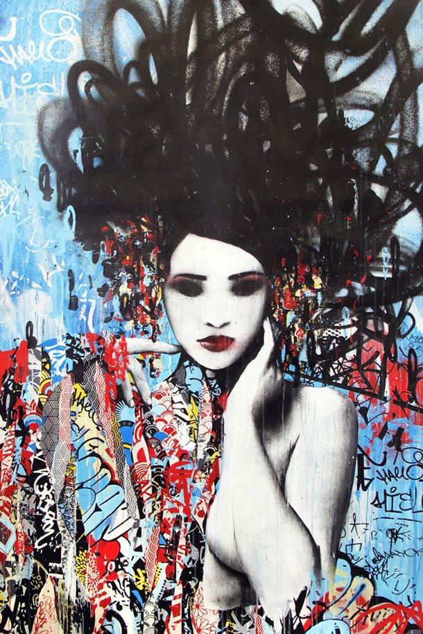 hush-geisha-street-art-6