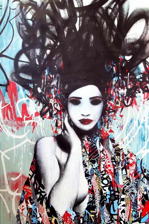 hush-geisha-street-art-5