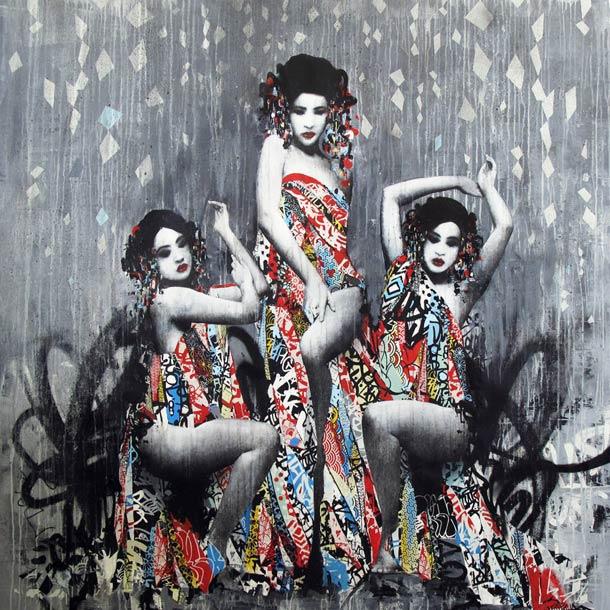 hush-geisha-street-art-12
