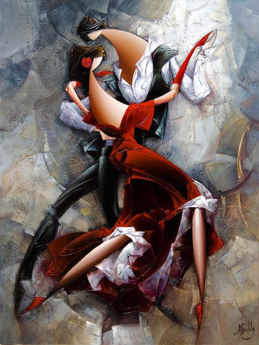 http://ic.pics.livejournal.com/tanjand/44781189/1318541/original.jpg