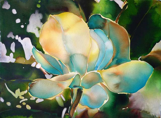 Carol Carter - Tutt'Art@ (33)
