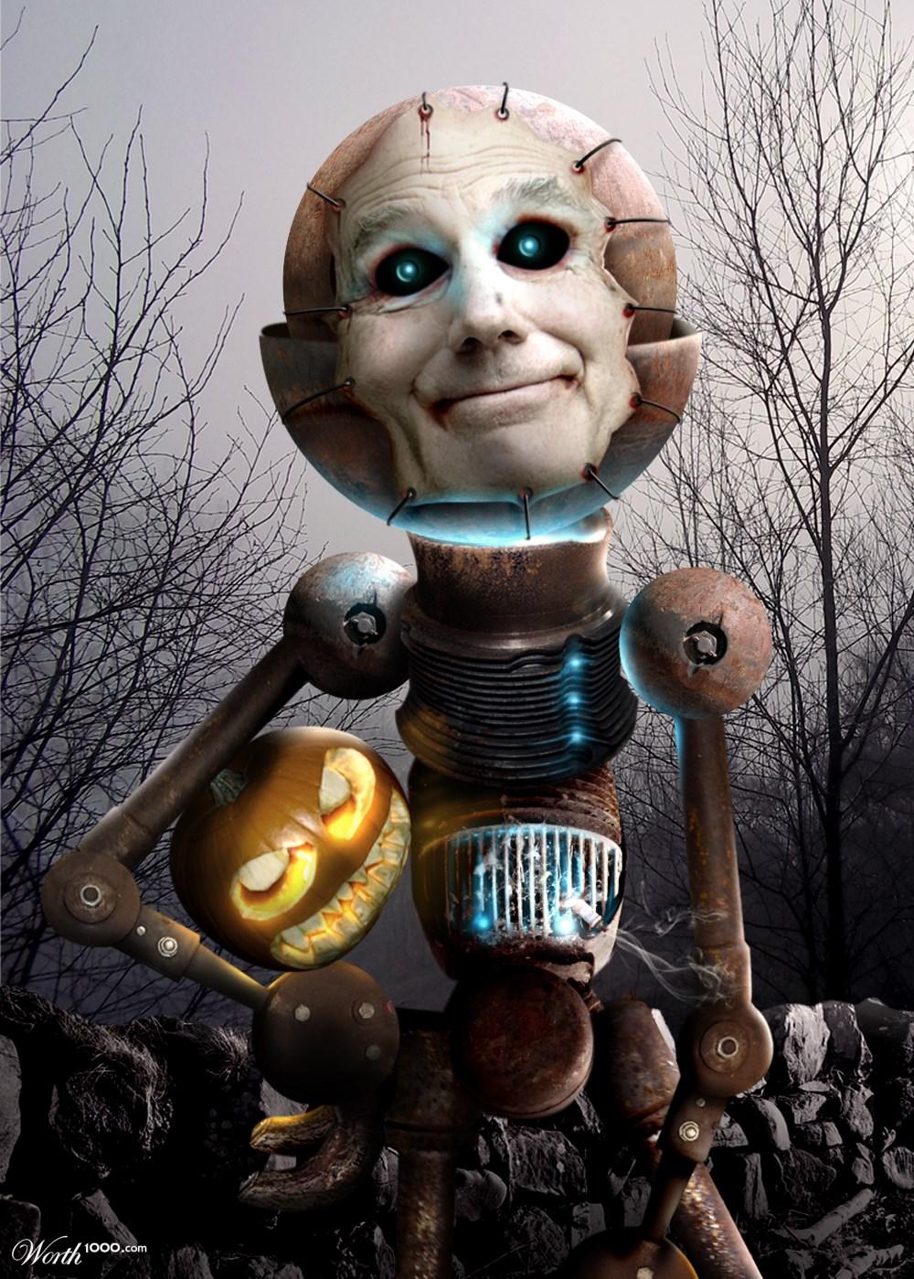 Баязет Bot
