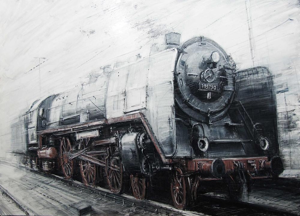 industrialnyie-peyzazhi-i-gigantskie-mashinyi-valerio-d-ospina-9 (1)