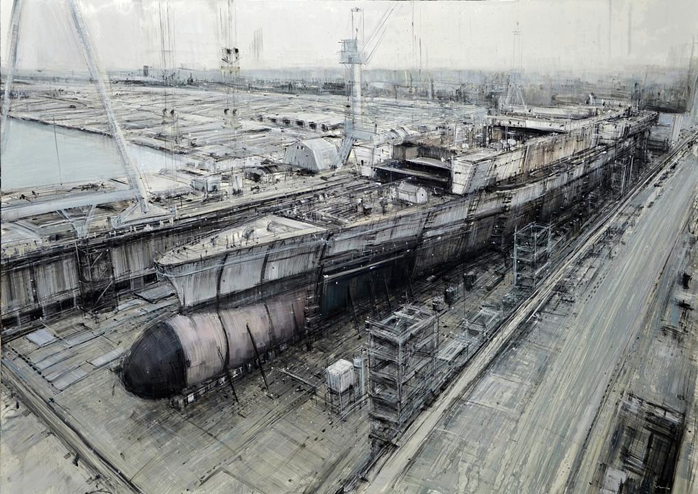 industrialnyie-peyzazhi-i-gigantskie-mashinyi-valerio-d-ospina-25