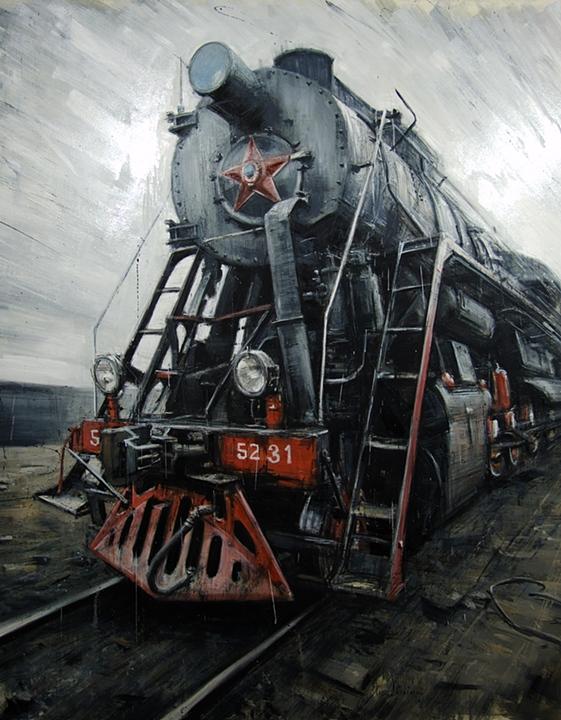 industrialnyie-peyzazhi-i-gigantskie-mashinyi-valerio-d-ospina-30