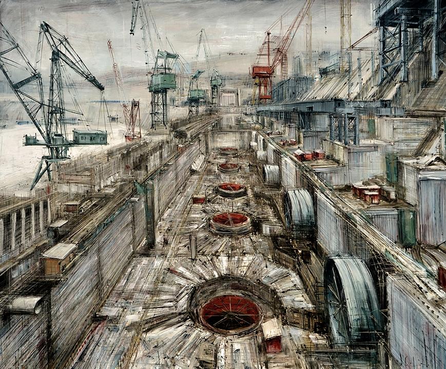 industrialnyie-peyzazhi-i-gigantskie-mashinyi-valerio-d-ospina-33
