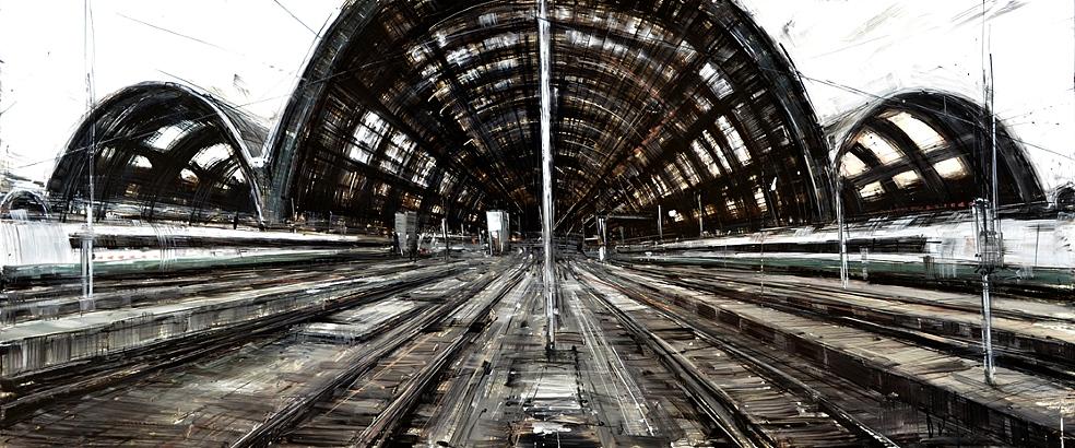 industrialnyie-peyzazhi-i-gigantskie-mashinyi-valerio-d-ospina-36