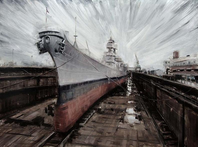 industrialnyie-peyzazhi-i-gigantskie-mashinyi-valerio-d-ospina-38
