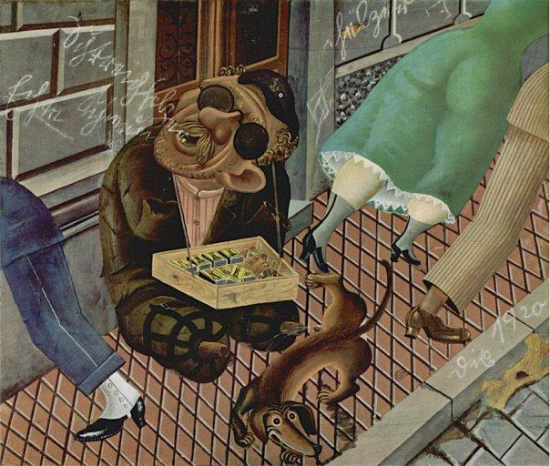 Otto-Dix-The-Match-Seller