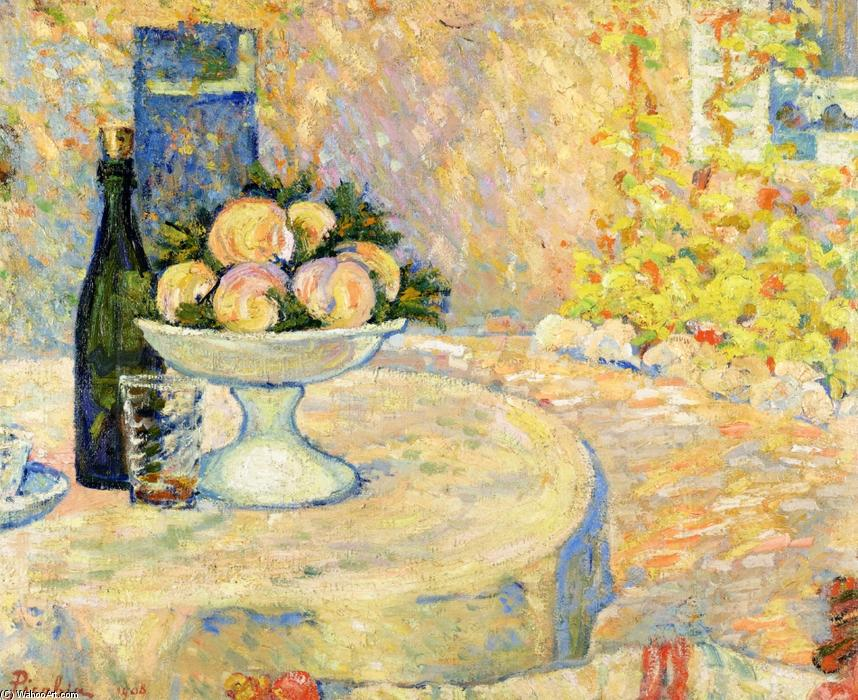 Francis-Picabia-Still-Life-2-