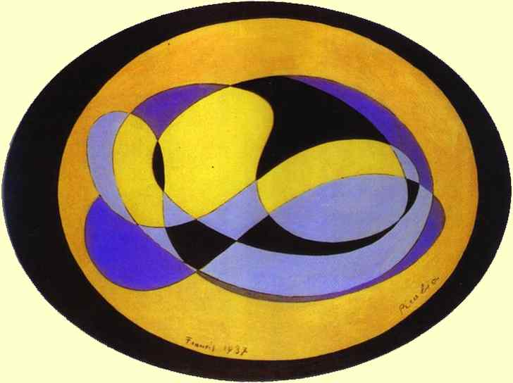 Francis+Picabia+-+Abstract+Composition+