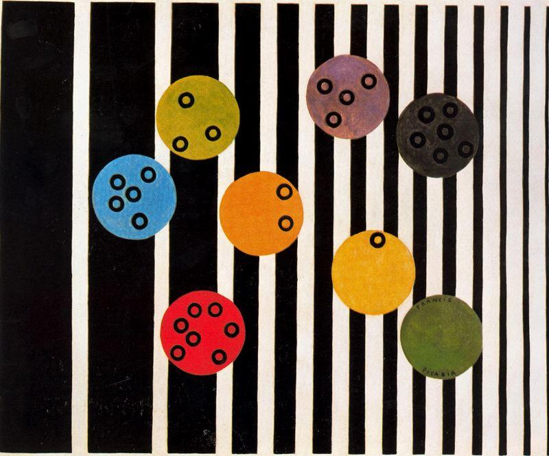 Francis-Picabia-Volucelle-II
