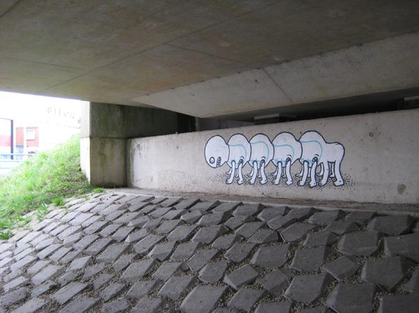 Street-art-Daan-Botlek-2