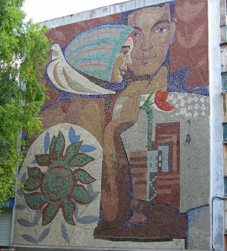 USSR_Mosaic-37