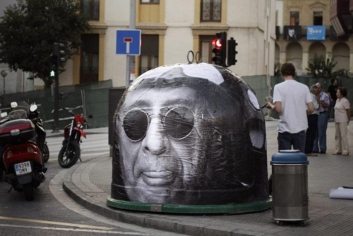 mentalgassi-street-art-07
