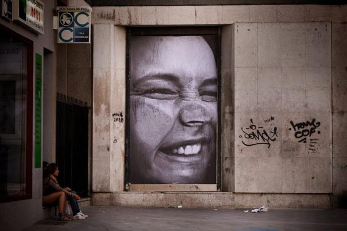 mentalgassi-street-art-10