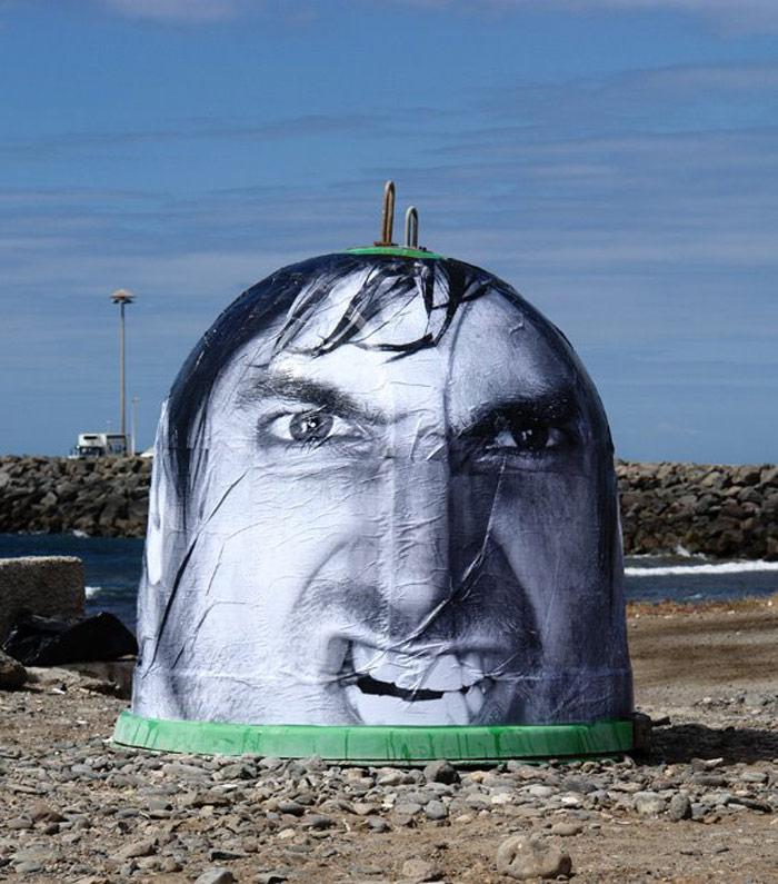 mentalgassi-street-art-11