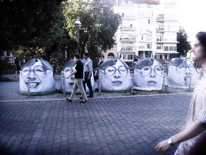 mentalgassi-street-art-13