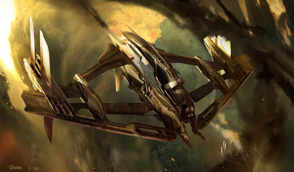 jonone-attack-ship