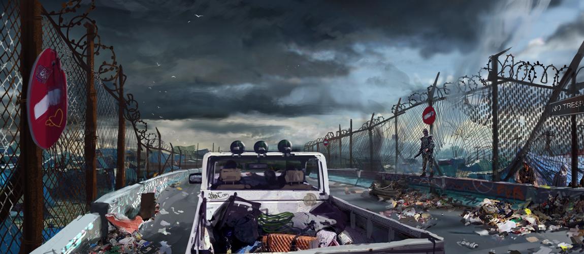 jonone-highway-refugee-camps