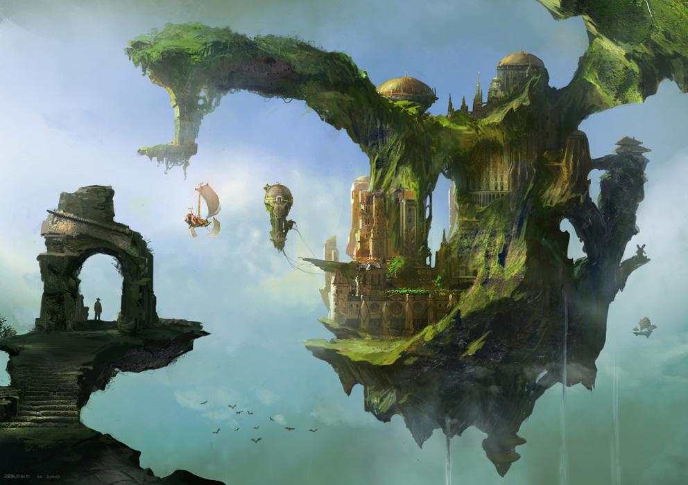 jonone-floating-palace