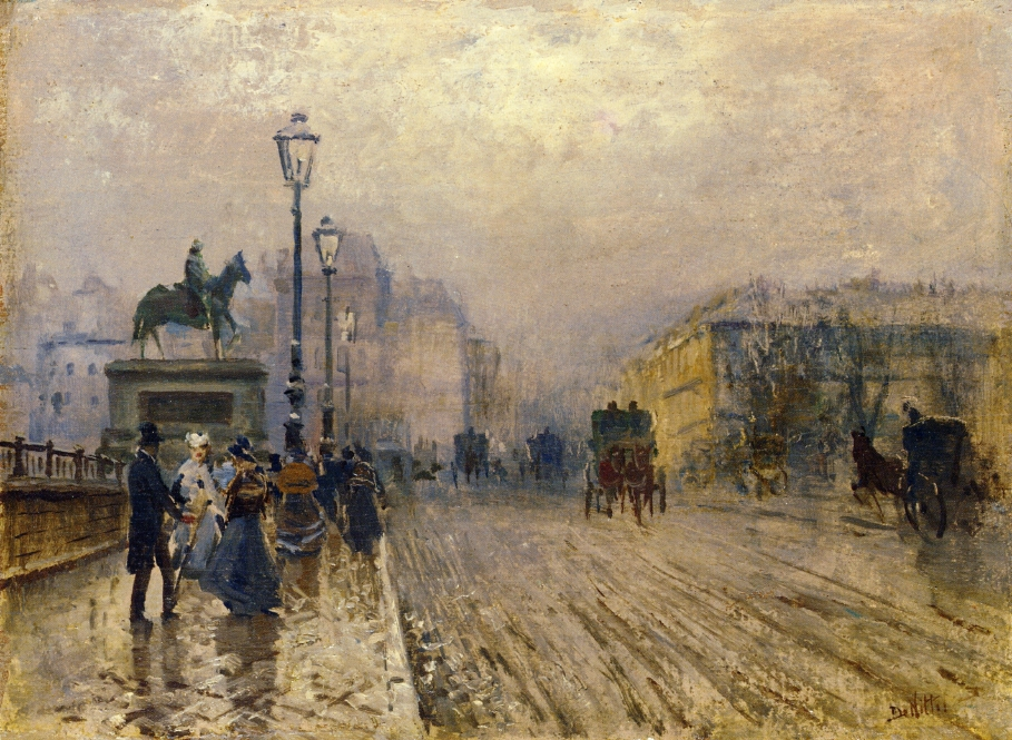 rue-de-paris-with-carriages