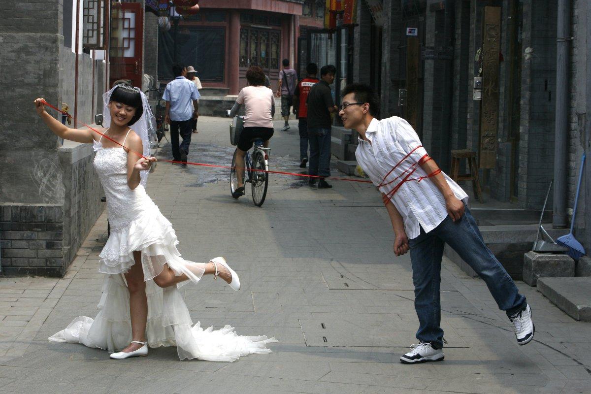 alleyway-or-hutong-in-beijing