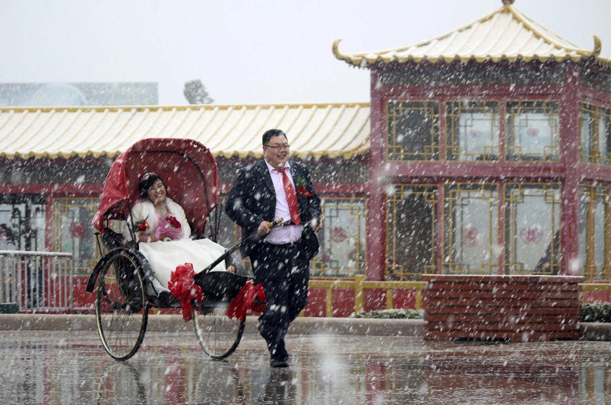 weihai-shandong-province-in-china