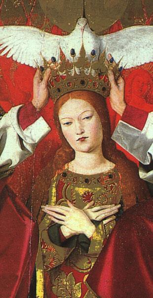 coronaty