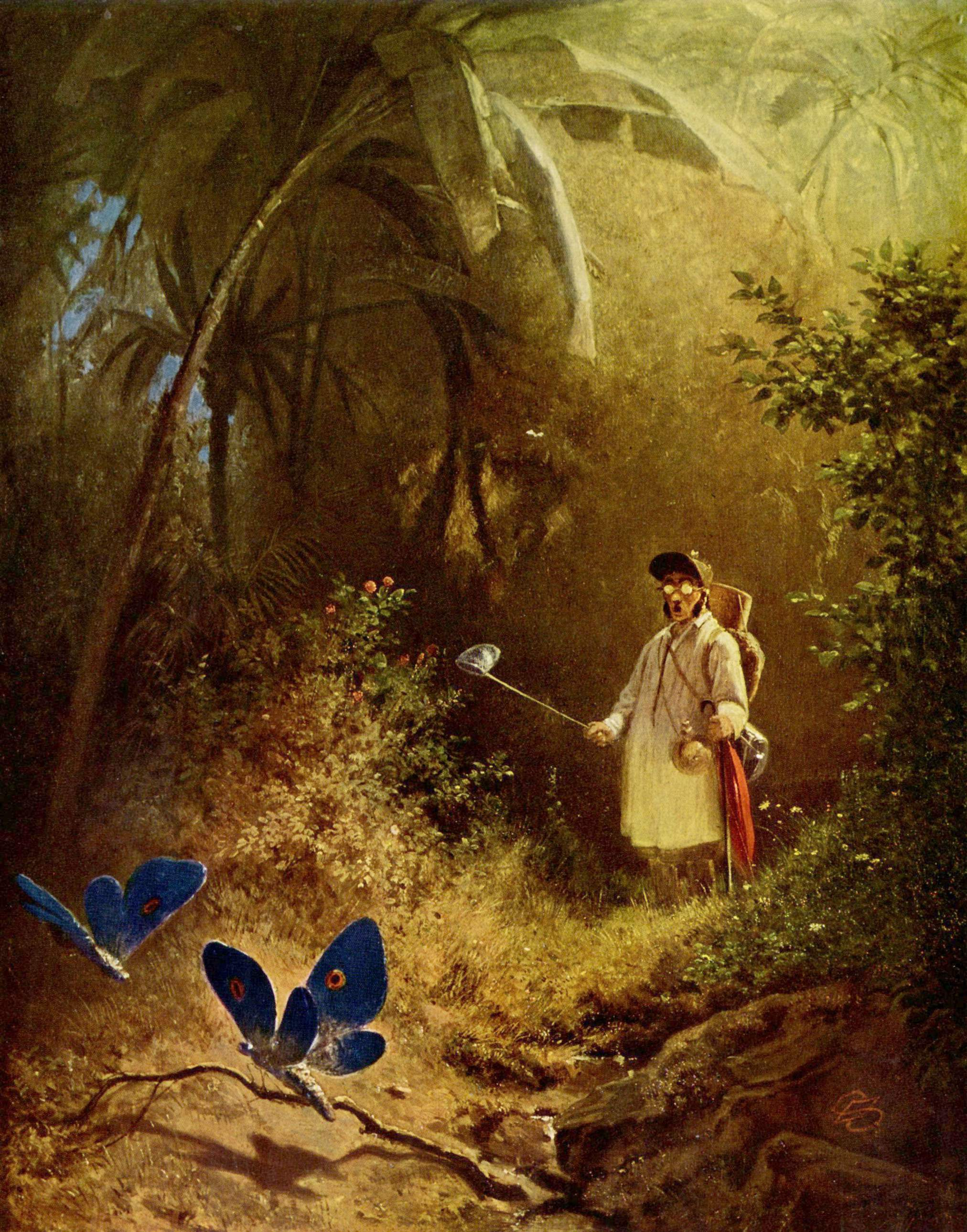 the-butterfly-hunter-1840